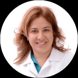 Dra. Tatiana Magalhães Aguiar